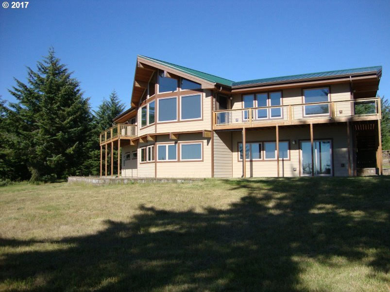 89855 Hwy 101, Florence, OR 97439