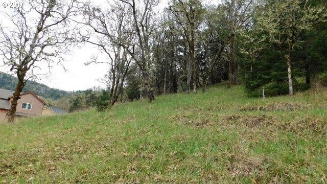 197 Winchester Creek Ave, Winchester, OR 97495