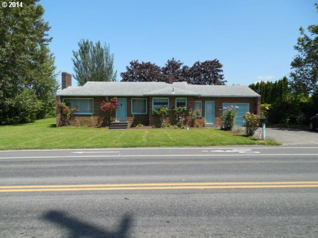 450 SE Hogan Rd, Gresham, OR 97080