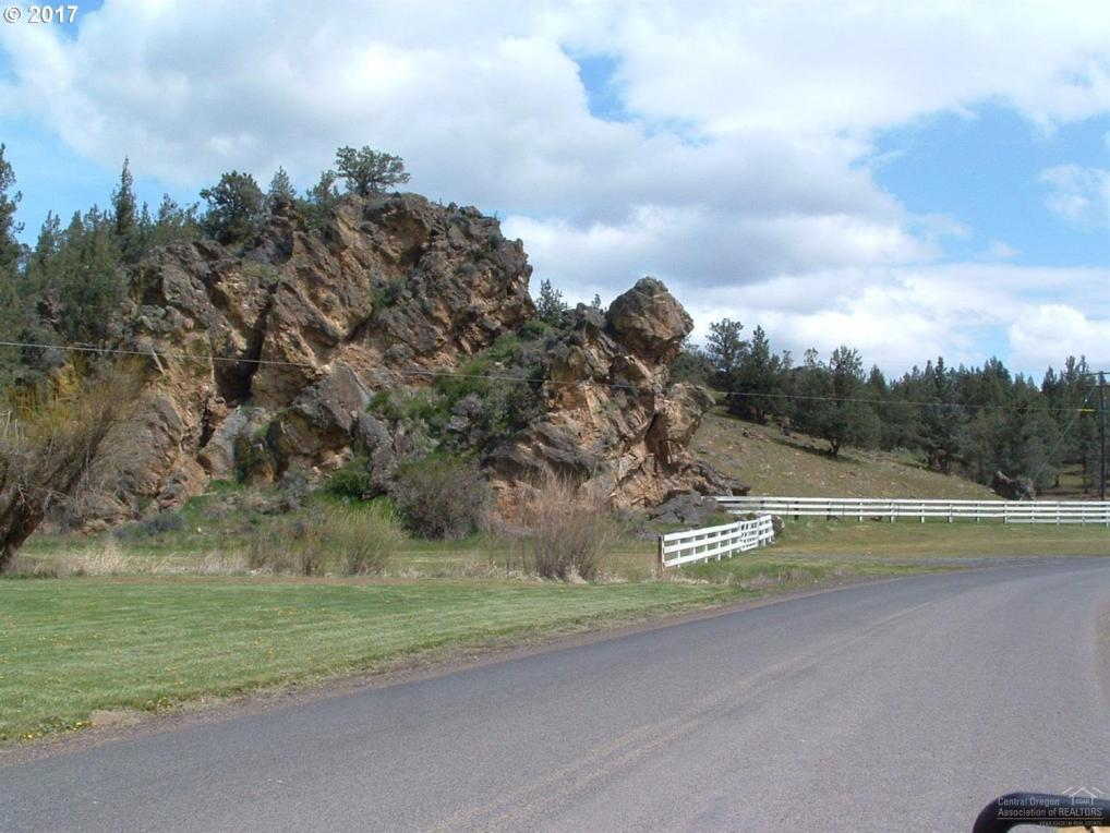11511 NW King Ave, Prineville, OR 97754