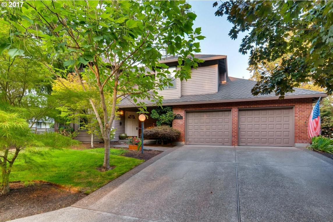 31710 SW Country View Ln, Wilsonville, OR 97070