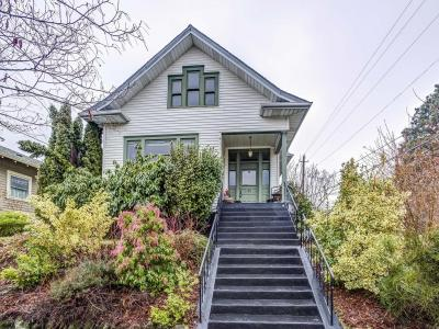Photo of 4635 N Mississippi Ave, Portland, OR 97217