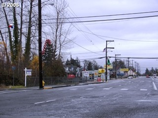 S 15th And Columbia, St. Helens, OR 97051