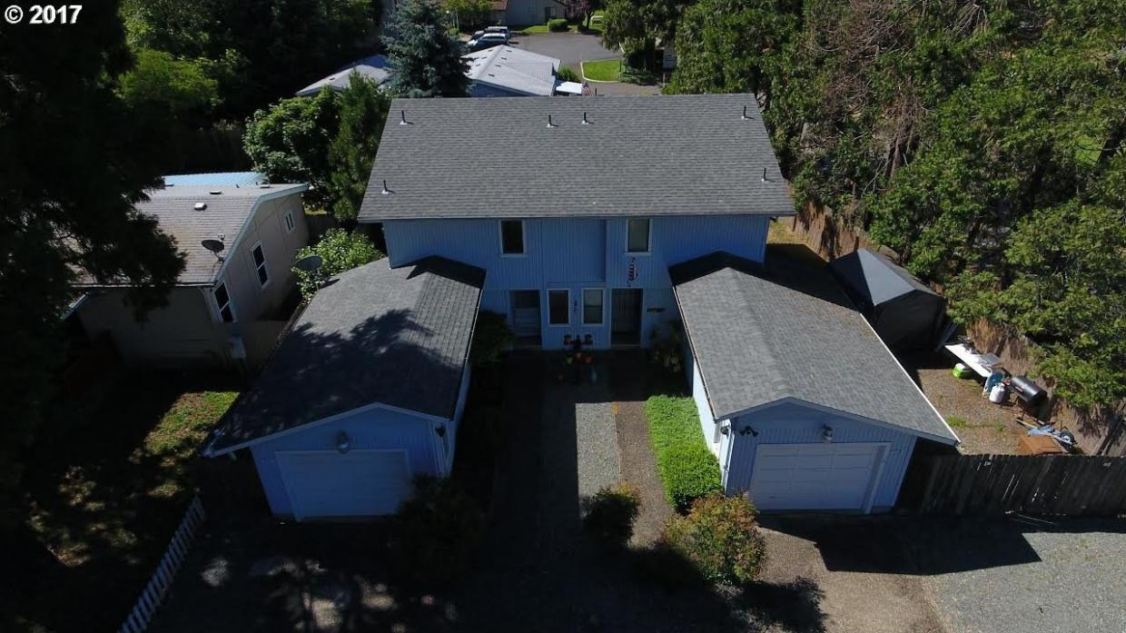 605 Gross Loop, Canyonville, OR 97417