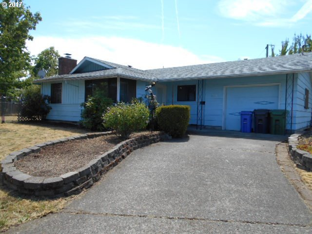 1690 W 22nd Ave, Eugene, OR 97405