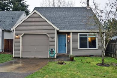 7325 SW 158th Pl, Beaverton, OR 97007