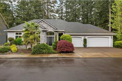 14430 SW 128th Pl, Tigard, OR 97224