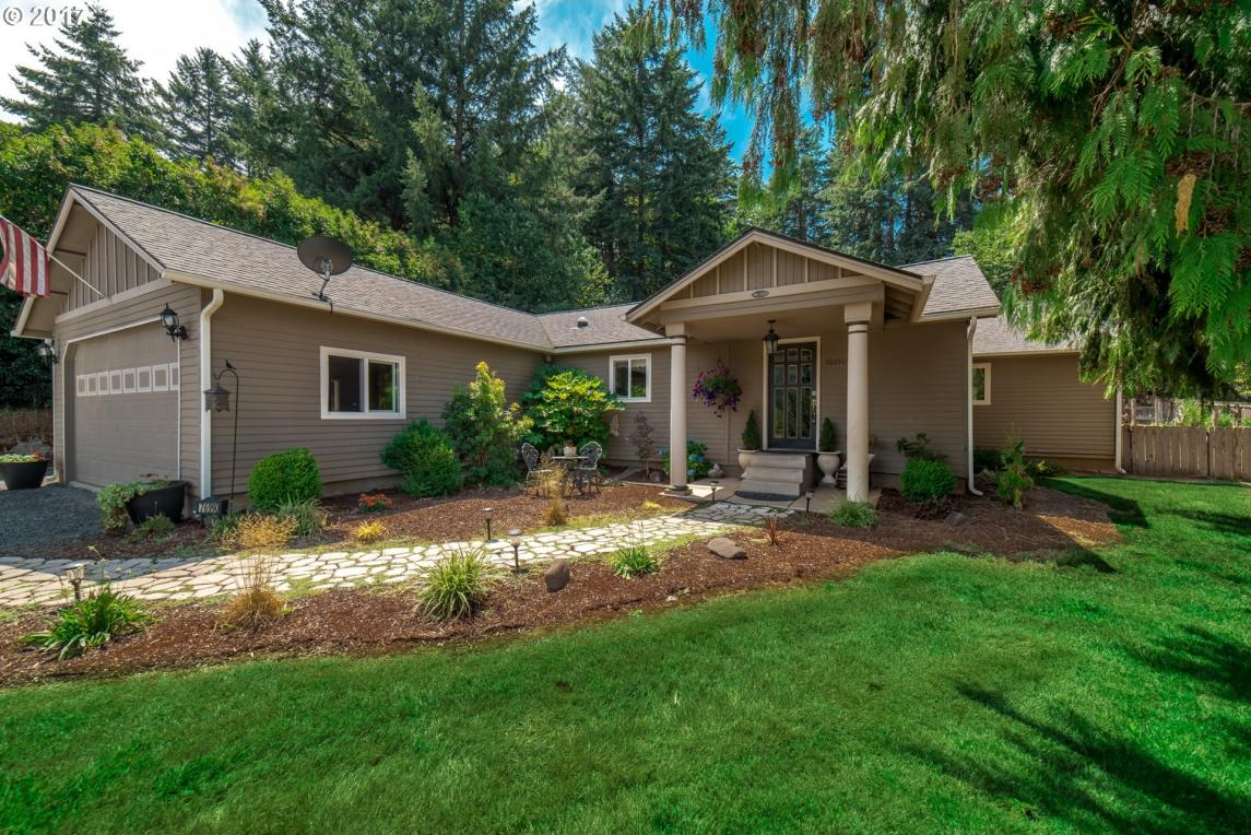 76990 London Rd, Cottage Grove, OR 97424