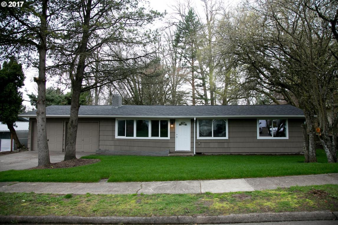 13159 SW 63rd Ave, Portland, OR 97219