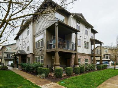 625 NW Newstead Ter #625, Beaverton, OR 97006