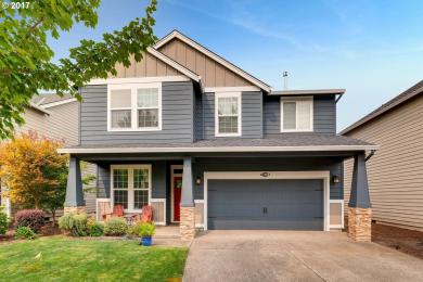 17285 SW Waterleaf Ln, Beaverton, OR 97006