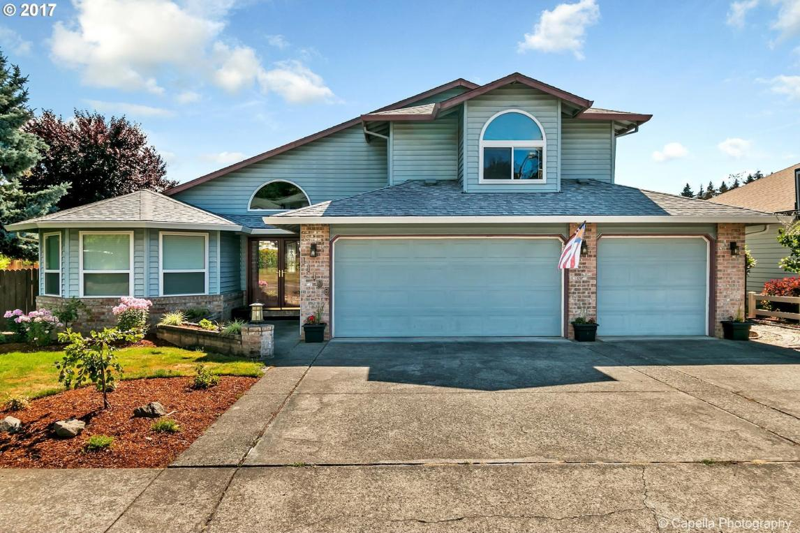 11109 NW 6th Ave, Vancouver, WA 98685