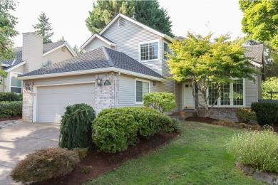 11135 SW Partridge Loop, Beaverton, OR 97007