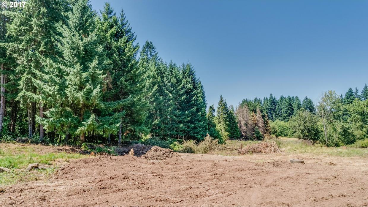 16453 S Forsythe Rd, Oregon City, OR 97045
