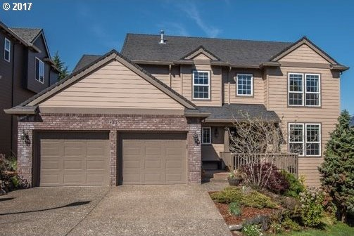 14155 SW 120th Pl, Tigard, OR 97224