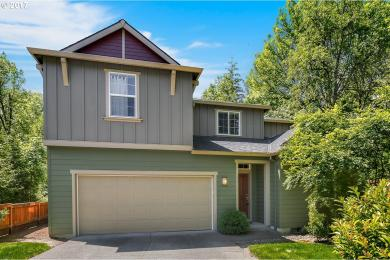 369 NW Donegal Pl, Hillsboro, OR 97124