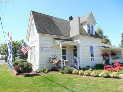 Photo of 290 Fountain St, Harrisburg, OR 97446