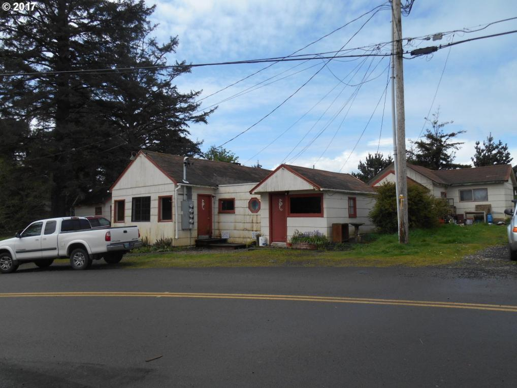 1240 Fifth Street Loop, Netarts, OR 97143