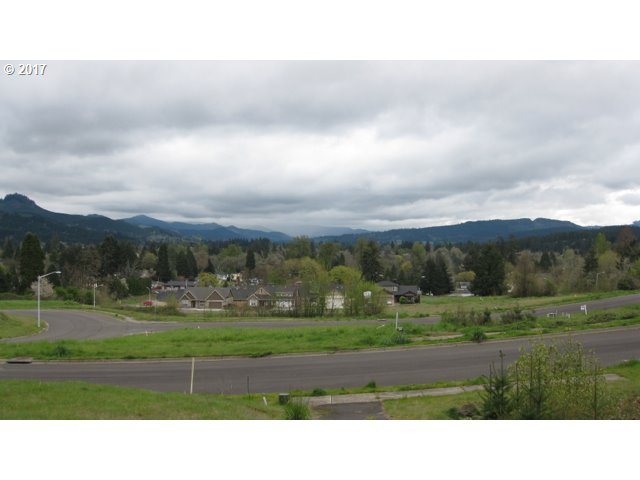 1519 Elm Ave, Cottage Grove, OR 97424