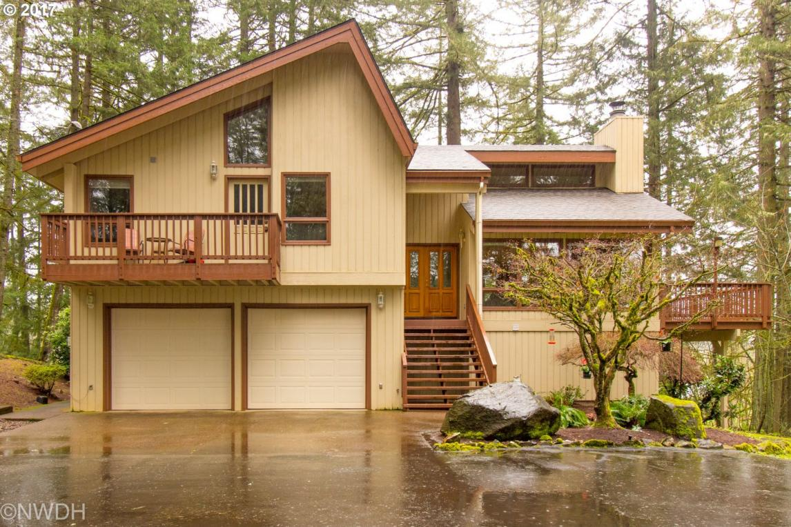 90342 Hill Rd, Springfield, OR 97478