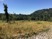 SE 222nd Dr, Damascus, OR 97089