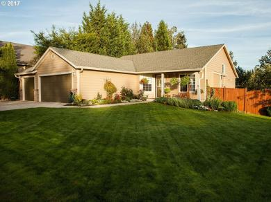 4614 Rolling Meadows Dr, Washougal, WA 98671