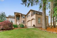 10180 SE Vradenburg Rd, Happy Valley, OR 97086