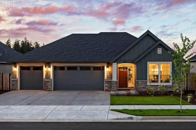 Photo of 6413 Ketchum St #Lot32, Milwaukie, OR 97267