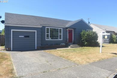 1457 Parker St, Springfield, OR 97477