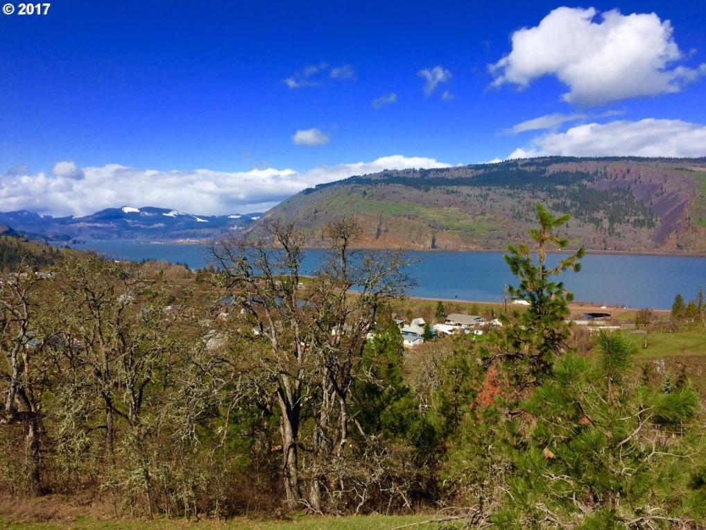 33 5th Ave, Mosier, OR 97040