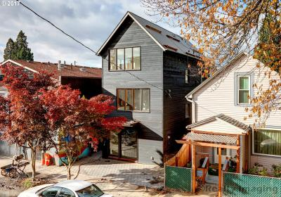 Photo of 3913 N Michigan Ave, Portland, OR 97227