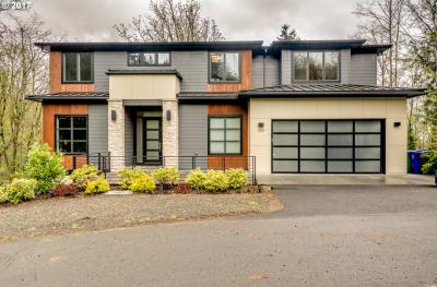 Photo of 350 NW Royal Blvd, Portland, OR 97210