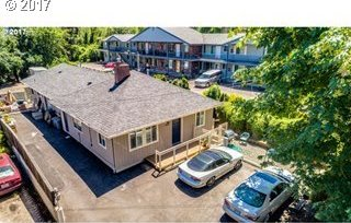 5934 SW 30th Ave, Portland, OR 97239