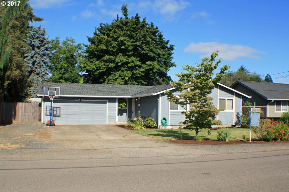 1098 Fairway Drive, Eugene, OR 97404