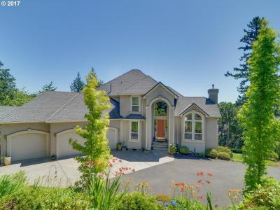 Photo of 11515 SE Mather Rd, Clackamas, OR 97015