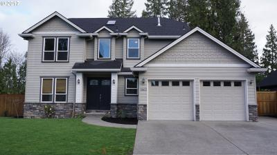 Photo of 5863 SE Robhil Dr, Milwaukie, OR 97222