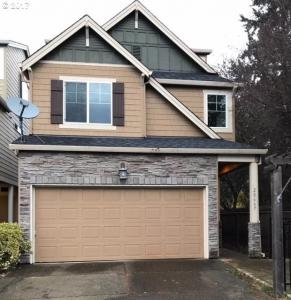 20667 SW Edgemont St, Beaverton, OR 97006