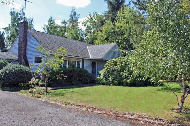 40538 NW Verboort Rd, Forest Grove, OR 97116