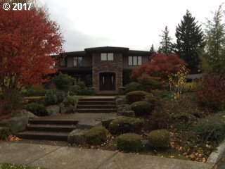 3461 Cascade Ter, West Linn, OR 97068