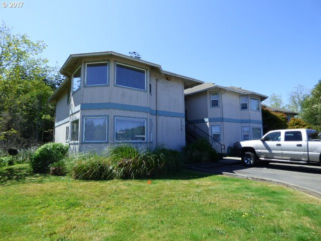 1771 Waite, North Bend, OR 97459