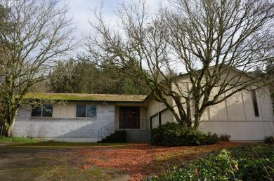 2620 SW Towle Ave, Gresham, OR 97080