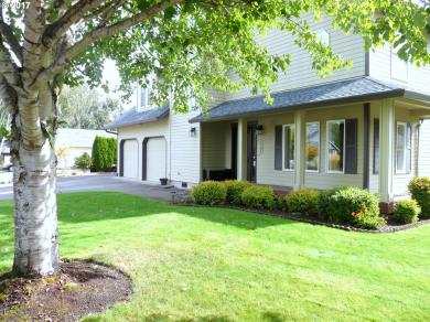 14203 NW 8th Ave, Vancouver, WA 98685