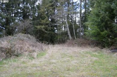 13705 Mill Rd, Cloverdale, OR 97112