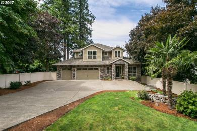 22943 SW Boones Ferry Rd, Tualatin, OR 97062