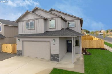3094 NW Boxelder Ave, Redmond, OR 97756