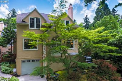 Photo of 7824 SE 27th Ave, Portland, OR 97202