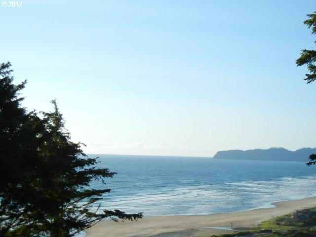 Nantucket Dr, Pacific City, OR 97135