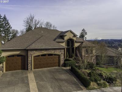 Photo of 15569 SE Chelsea Morning Dr, Happy Valley, OR 97086