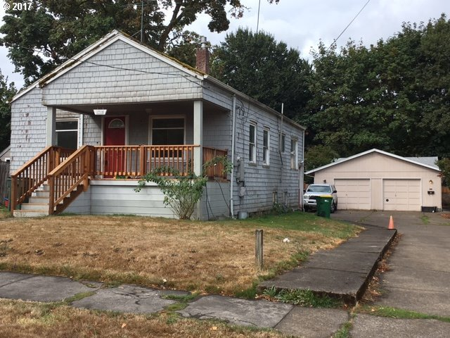 1718 Birch St, Forest Grove, OR 97116