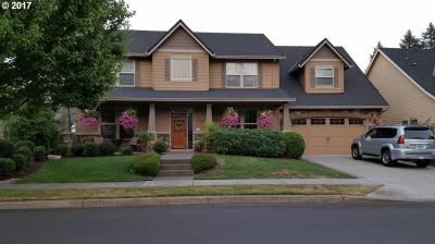 Photo of 15040 SE Aspen Way, Clackamas, OR 97015